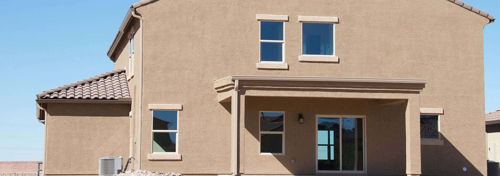stucco companies in phoenix az